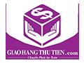DỊCH VỤ COD CHẤT LƯỢNG NHẬT BẢN - CÔNG TY CP GIAO HÀNG THU TIỀN